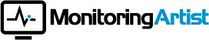 Managed by Monitoring Artist: DevOps / Docker / Kubernetes / AWS ECS / Zabbix / Zenoss / Terraform / Monitoring